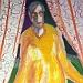 1989. <i>Tempera on paper, 100 x 150 cm.</i>