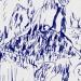 1992. <i>Ballpoint pen, paper, A4.</i>
